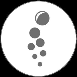 info-inhaltsstoffe-panthenol