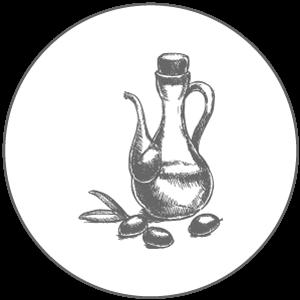 info-inhaltsstoffe-olivenoel