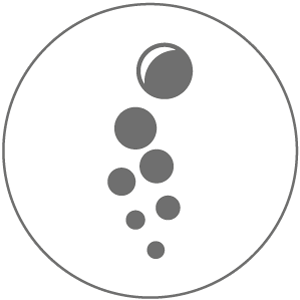info-inhaltsstoffe-panthenolHuVW2aW45L6eB