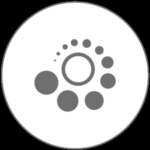 info-inhaltsstoffe-hyaluron-flaticon-44949DsMUAk0LdzDdy