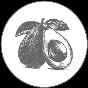 info-inhaltsstoffe-avocado-freepik-ONBBS50-frimufilms