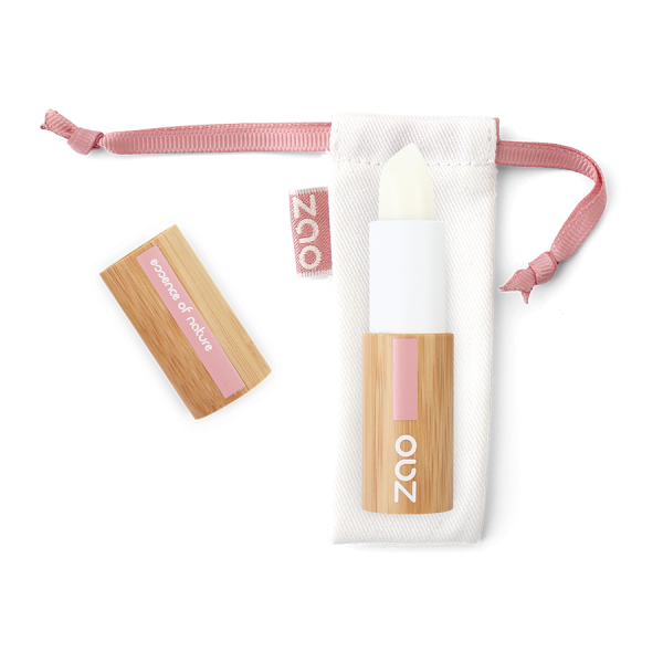 Zao Lip Balm Stick