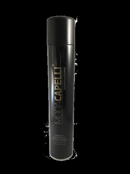 Energy Haarspray