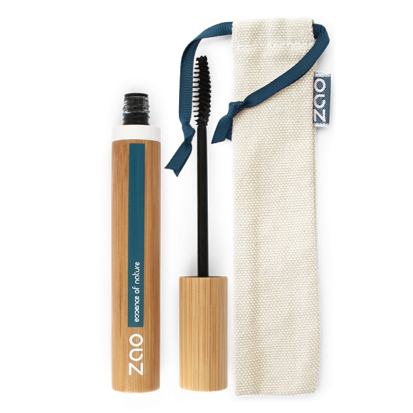Zao Volume & Sheathing Mascara
