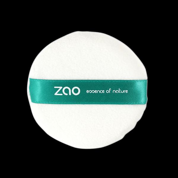 Zao Powder puff
