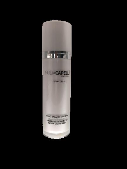 Hydro Balance Shampoo - Luxury Care