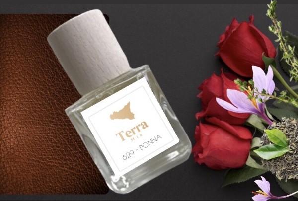 Terra Mia 629 - DONNA
